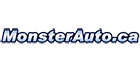 Monster Auto ca